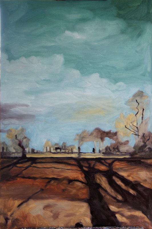 satuna-trees